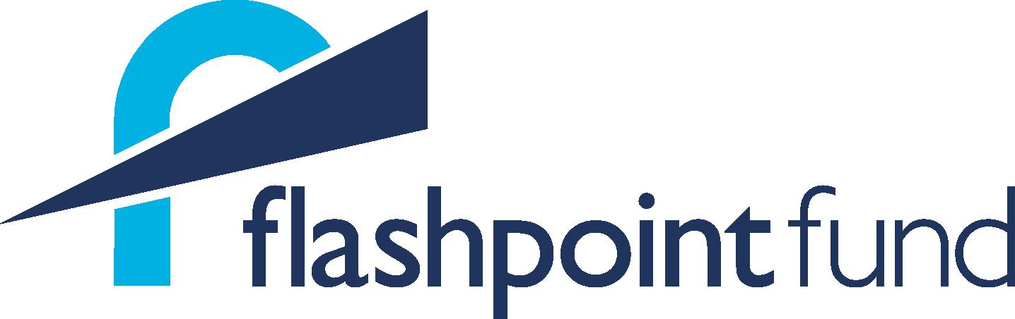 Flashpoint Fund